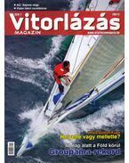 Vitorlázás 2010/2 - Dénes D. István