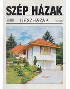 Szép házak 1999. 5. szám - Vogl Elemér