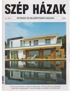 Szép Házak 2009/2. - Vogl Elemér