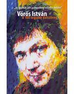 Vörös István - A 100 legjobb dalszöveg - Vörös István