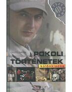 Pokoli történetek - Különkiadás - Vujity Tvrtko