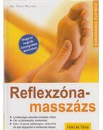 Reflexzóna-masszázs - Wagner, Franz