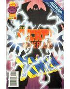 X-Men Vol. 1. No. 54 - Waid, Mark, Kubert, Andy