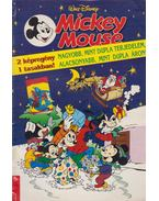 Mickey Mouse 1993/12 - Walt Disney