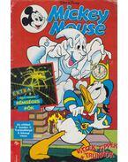 Mickey Mouse 1993/8 - Walt Disney