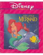 The Little Mermaid - Walt Disney