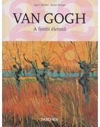 Vincent van Gogh I-II. (egybekötve) - Walther, Ingo F., Rainer Metzger