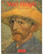 Vincent Van Gogh 1853-1890 - Walther, Ingo F.