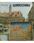 Warschau - Rössing, Roger, Rössing, Renate