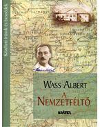 A nemzetféltő - Wass Albert