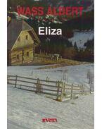 Eliza - Wass Albert