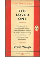 The Loved One - Waugh, Evelyn