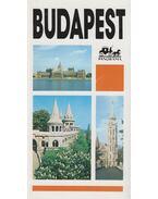 Budapest - Wellner István