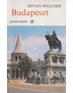 Budapeszt - Wellner István