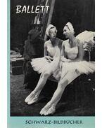 Ballett - Werner Knoth