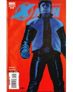 Astonishing X-Men No. 19 - Whedon, Joss, Cassaday, John