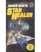 Star Healer - WHITE, JAMES