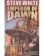 Emperor of Dawn - White, Steve