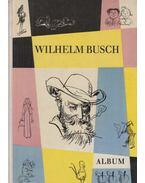 Wilhelm Busch album - Wilhelm Busch