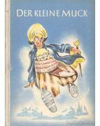 Der Kleine Muck - Wilhelm Hauff