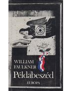 Példabeszéd - William Faulkner
