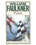 Pylon - William Faulkner
