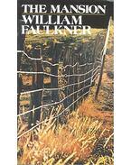 The Mansion - William Faulkner