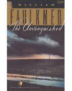 The Unvanquished - William Faulkner