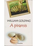 A piramis - William Golding