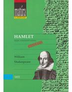 Hamlet, dán királyfi - William Shakespeare