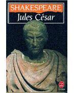 Jules César - William Shakespeare