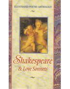 Shakespeare & Love Sonnets - William Shakespeare, O.B. Duane