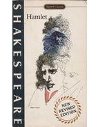 The Tragedy of Hamlet Prince of Denmark - William Shakespeare