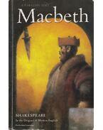 Macbeth - William Shakespeare, Wim Coleman