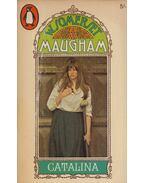 Catalina - William Somerset Maugham