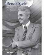 Bende Zsolt - Stílus és elegancia - Winkler Gábor