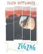 Zigzag - WITTLINGER, ELLEN
