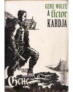 A Lictor kardja - Wolfe, Gene
