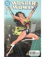 Wonder Woman 117. - Byrne, John