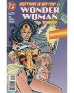 Wonder Woman 114. - Byrne, John