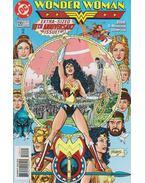 Wonder Woman 120. - Byrne, John