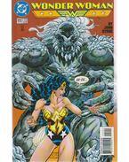 Wonder Woman 111. - Byrne, John