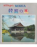 Wonderful Korea
