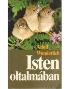 Isten oltalmában - Wunderlich, Adolf