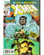 X-Men Vol. 1 No. 83 - Kubert, Andy, Kelly, Joe