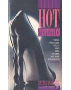 Hot Properties - YGLESIAS, RAFAEL