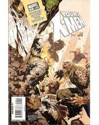 Young X-Men No. 9 - Guggenheim, Marc, Sandoval, Rafa