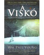 A Viskó - Wm. Paul Young