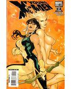 Young X-Men No. 2 - Guggenheim, Marc, Paquette, Yanick
