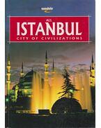 All Istanbul - Yücel Erdem, Ük Raif